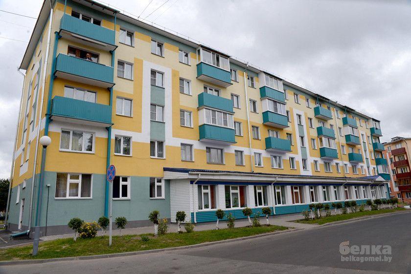 Ремонт балконных плит является капитальным ремонтом