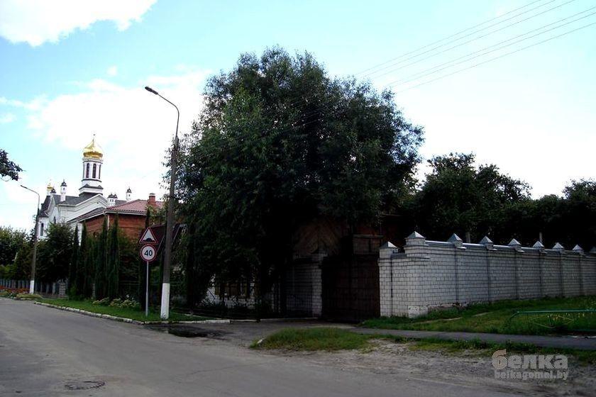 Гомельчанам предлагают высказать своё мнение о названиях улиц города