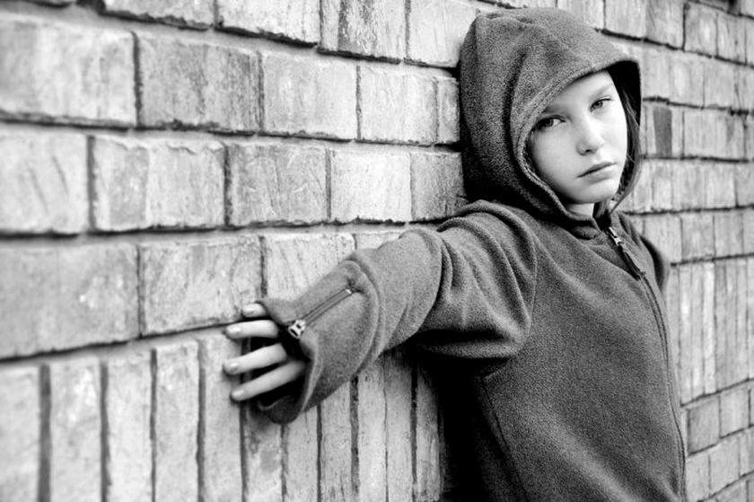 Постановка ребенка на учет комиссией по делам несовершеннолетних: причины, процесс и что будет потом?